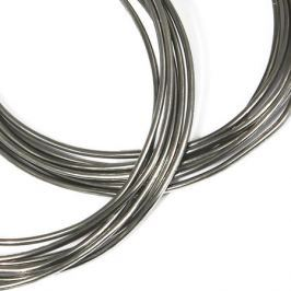Припой Mundorf M-Solder SilverGold 50 g