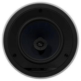 Встраиваемая акустика B&W CCM 682 White