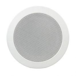 Встраиваемая акустика трансформаторная APart CM3T White