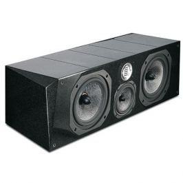 Центральный громкоговоритель Legacy Audio SilverScreen HD Black Pearl