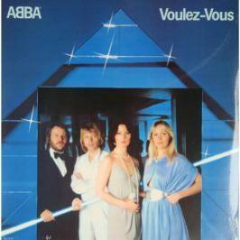 ABBA ABBA - Voulez-vous