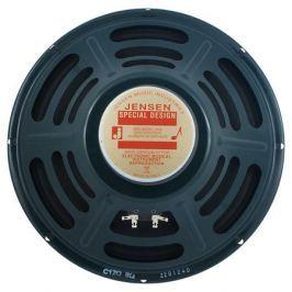 Гитарный динамик Jensen Loudspeakers C12Q 8 Ohm