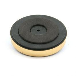 Опора Audiocore A F002-2 Gold (1 шт.)
