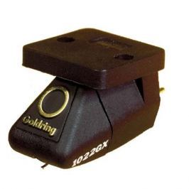 Головка звукоснимателя Goldring 1022 GX