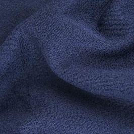 Ткань акустическая Audiocore R810-17 1 m (синий букле )