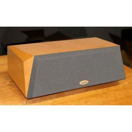 Центральный громкоговоритель Legacy Audio Cinema HD Black Oak