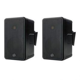 Всепогодная акустика Monitor Audio Climate 80 Black