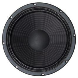 Гитарный динамик Jensen Loudspeakers P10/100BB 8 Ohm