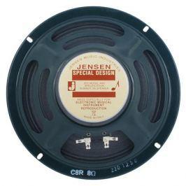 Гитарный динамик Jensen Loudspeakers C8R 4 Ohm