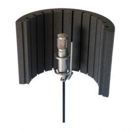 Панель для акустической обработки Vicoustic Flexi Screen Lite (1 шт.)