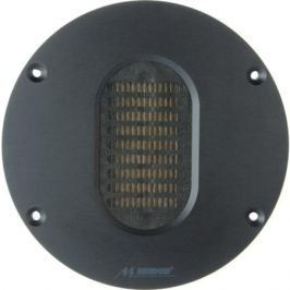 Динамик ВЧ Mundorf AMT2310C-C Air Motion Transformer (1 шт.)