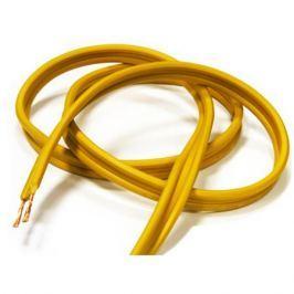 Кабель акустический в нарезку Onetech Golden Beam SPK0102
