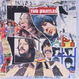 Beatles Beatles - Anthology 3 (3 LP)