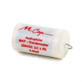Конденсатор Mundorf MKP MCap 250 VDC 6.8 uF