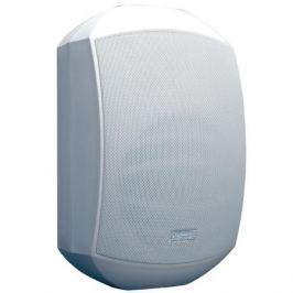Всепогодная акустика APart MASK6 White