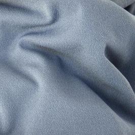 Ткань акустическая Audiocore R816-39 1 m (дымчато-голубая)