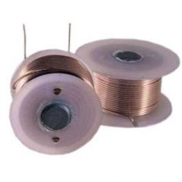 Катушка индуктивности Mundorf M-Coil pin-core F50 2.0 mH 0.50 mm