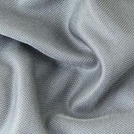 Ткань акустическая Audiocore R820K-07 1 m (серый металлик)