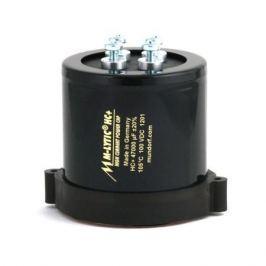 Конденсатор Mundorf M-Lytic HC+ 100 V 47000 uF