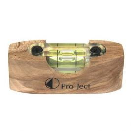 Товар (аксессуар для винила) Pro-Ject Уровень для установки Level It