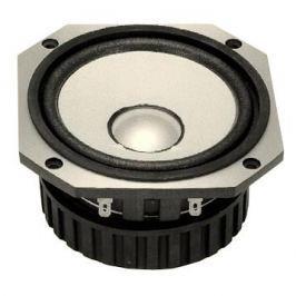 Динамик широкополосный Fostex FX120 (1 шт.)