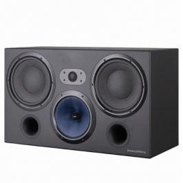 Настенная акустика B&W CT 7.3 Black (1 шт.)