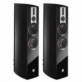 Напольная акустика DALI Epicon 6 Black Gloss