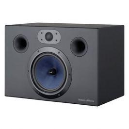 Настенная акустика B&W CT 7.5 Black (1 шт.)