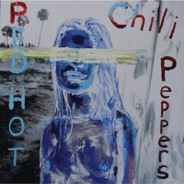 Red Hot Chili Peppers Red Hot Chili Peppers - By The Way