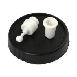 Крепёж для акустического гриля Audiocore TF002 White