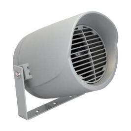 Всепогодная акустика APart MPH31 Gray