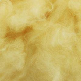 Демпфирующий материал TWARON Angel Hair 1000 g