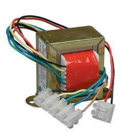 Трансформатор APart T60