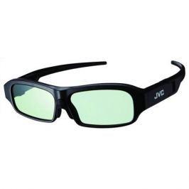 3D очки JVC PK-AG3-BE