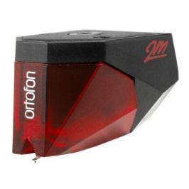 Головка звукоснимателя Ortofon 2M-Red