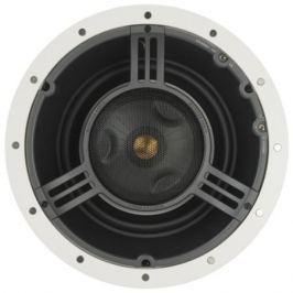 Встраиваемая акустика Monitor Audio CT380-IDC (1 шт.)