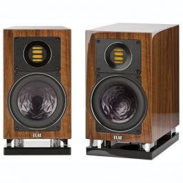 Полочная акустика ELAC BS 403 High Gloss Walnut
