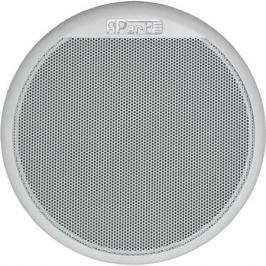 Влагостойкая встраиваемая акустика APart CMAR6-W White