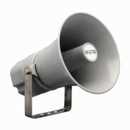 Всепогодная акустика APart HM25-G