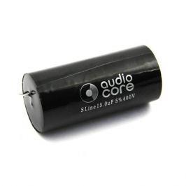 Конденсатор Audiocore S-Line 400 VDC 15 uF