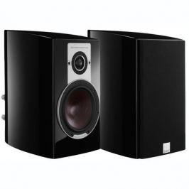 Полочная акустика DALI Epicon 2 Black Gloss