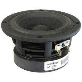 Динамик СЧ/НЧ Wavecor WF120BD05-01 (1 шт.)