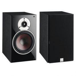 Полочная акустика DALI Zensor 3 Black Ash
