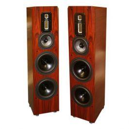 Напольная акустика Legacy Audio Signature SE Rosewood