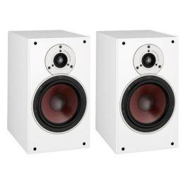 Полочная акустика DALI Zensor 3 Matt White