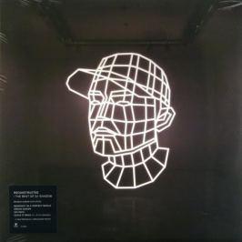 Dj Shadow Dj Shadow - Reconstructed-the Best Of Dj Shadow (2 LP)