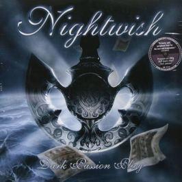 Nightwish Nightwish - Dark Passion Play (2 LP)