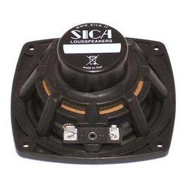 Профессиональный динамик НЧ Sica 3.5L1SL (8 Ohm)