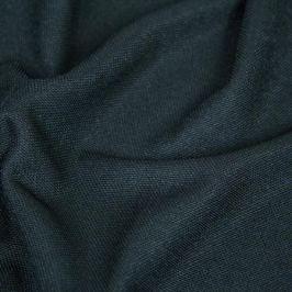 Ткань акустическая Audiocore R820K-13 1 m (серо-зелёная)