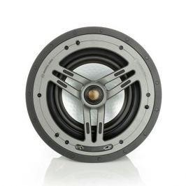 Встраиваемая акустика Monitor Audio CP-CT380 (1 шт.)